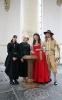 Pilgrim Fathers + Rembrandtfestival_60