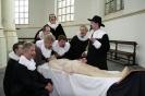 Pilgrim Fathers + Rembrandtfestival_61