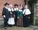 Pilgrim Fathers + Rembrandtfestival_6