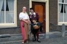 Pilgrim Fathers + Rembrandtfestival_92
