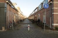 Bloemstraat  1