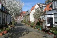 Brandewijnsgracht  2
