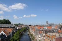 Oude Rijn  06