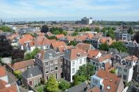 Hooglandse Kerk-panorama