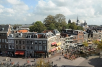 Hoogstraat - Nieuwe Rijn  2