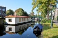Jan van Goyenkade-Schelpenkade-1