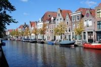 Oude Rijn  03