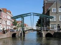 Oude Rijn  02