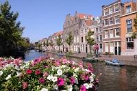 Oude Rijn  05
