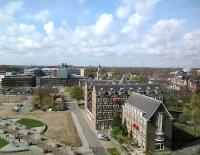 Panorama met o.a. Poortgebouw-IMG_20170411_161152