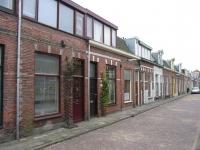 Prinses Wilhelminastraat  2