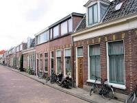 Prinses Wilhelminastraat  3