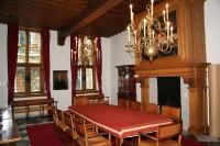 Rijnlandhuis  2