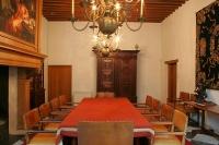 Rijnlandhuis  4