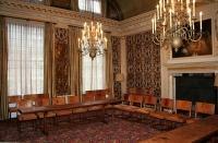 Rijnlandhuis  6