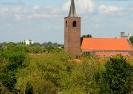 Petruskerk  1