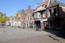 Sint Jacobsgracht  3
