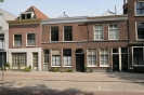 Langegracht  010