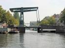 Rijnbrug  1