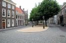 Hooglandse Kerkgracht  2