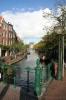 Oude Rijn 10