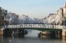 Scheluwbrug  3