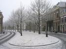Hooglandse Kerkgracht 8