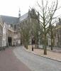 Hooglandse Kerkgracht  5