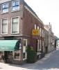Rijnstraat  2