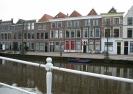 Utrechts Veer  3