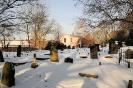 Begraafplaats - Groenesteeg  02