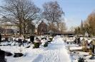 Begraafplaats - Zijlpoort  01