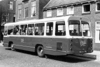 Eltax bus  09