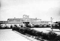 Eltax garage  03