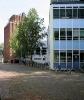 Universiteit - heden en verleden_179