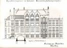 Universiteit - heden en verleden_186