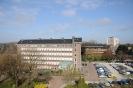 Universiteit - heden en verleden_218
