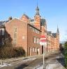Universiteit - heden en verleden_41
